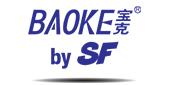 Baoke