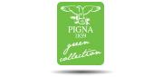 Pigna green