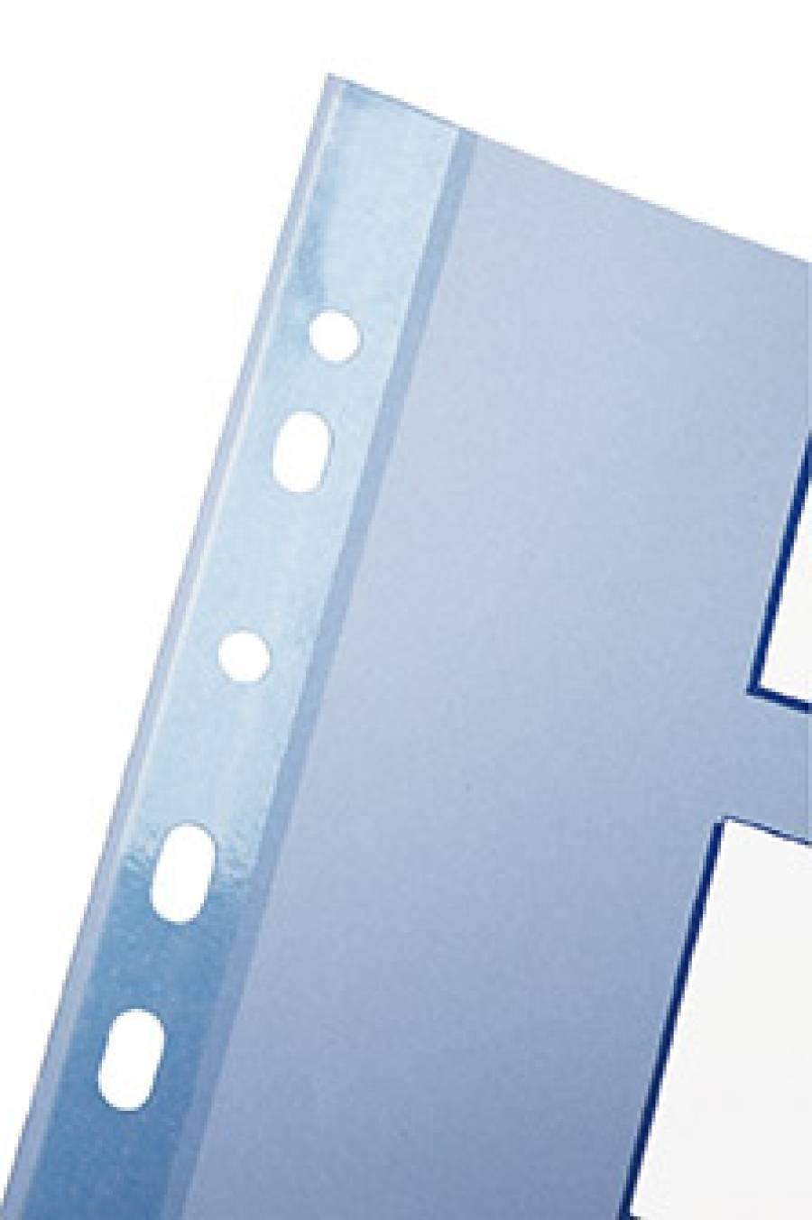 Separatoare Plastic Esselte ES15259-2.jpg