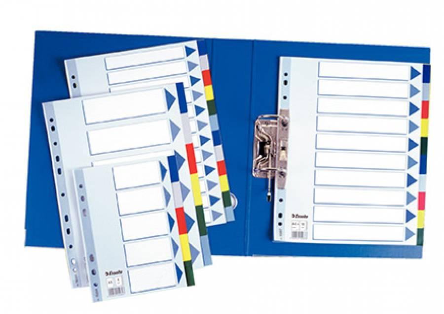 Separatoare Plastic Esselte ES15260-2.jpg