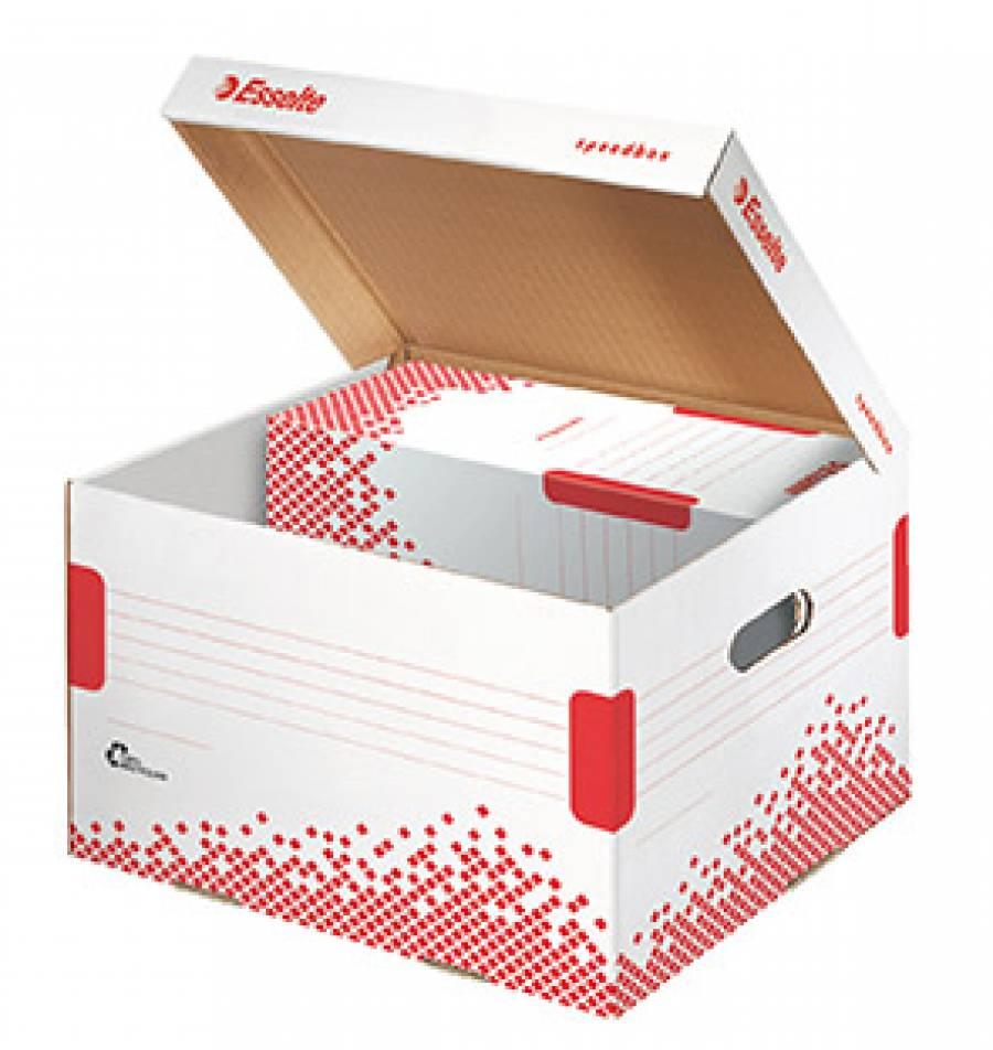 Container Arhivare cu Capac M Speedox Esselte ES623912-2.jpg