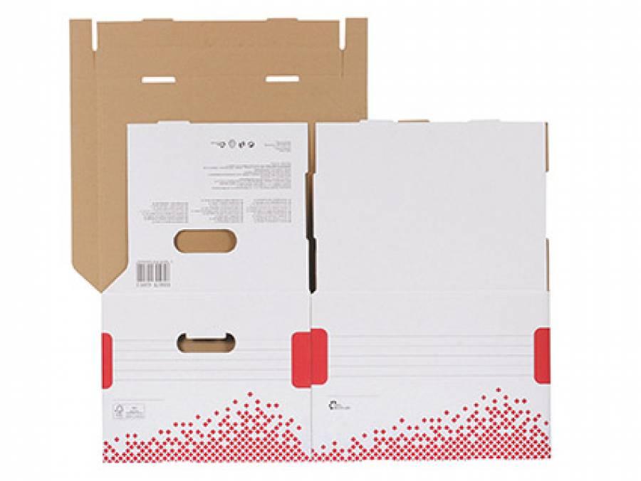 Container Arhivare cu Capac M Speedox Esselte ES623912-3.jpg