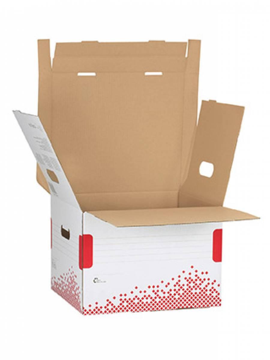 Container Arhivare cu Capac M Speedox Esselte ES623912-4.jpg