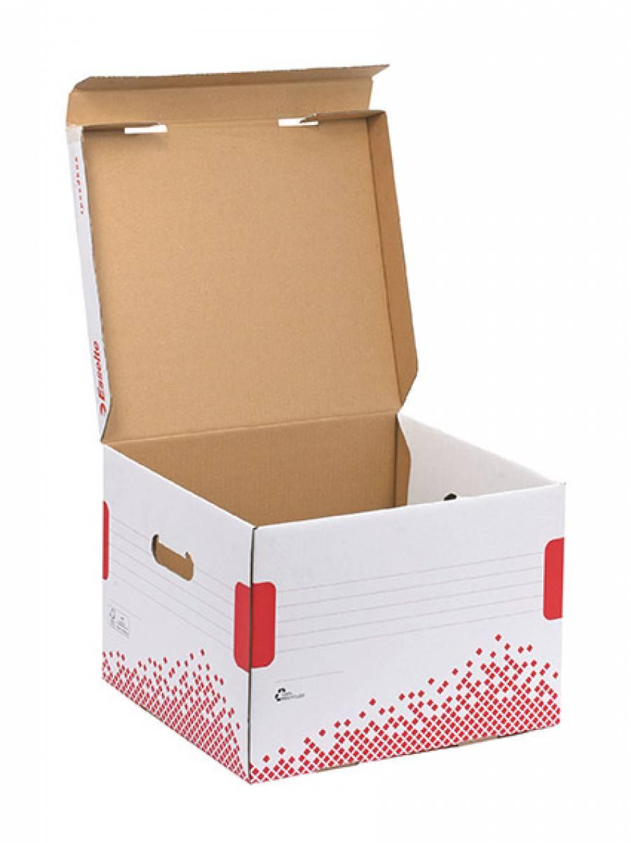 Container Arhivare cu Capac M Speedox Esselte ES623912-5.jpg