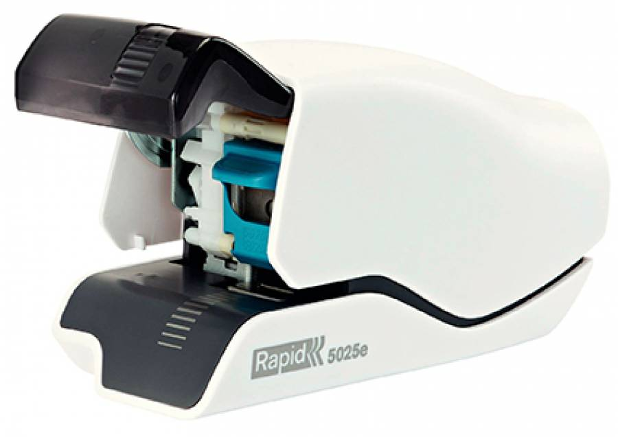 Capsator 25 Coli Electric Model 5025 Rapid RA25095200-5.jpg