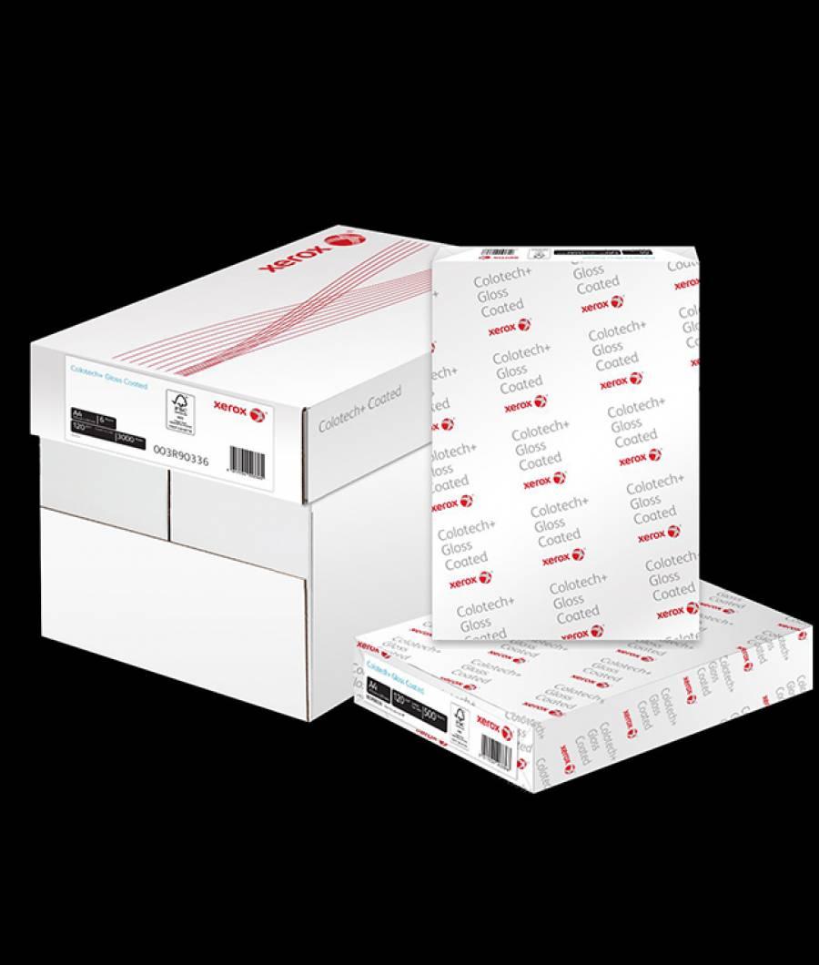 Colotech Lucios A4 Xerox
