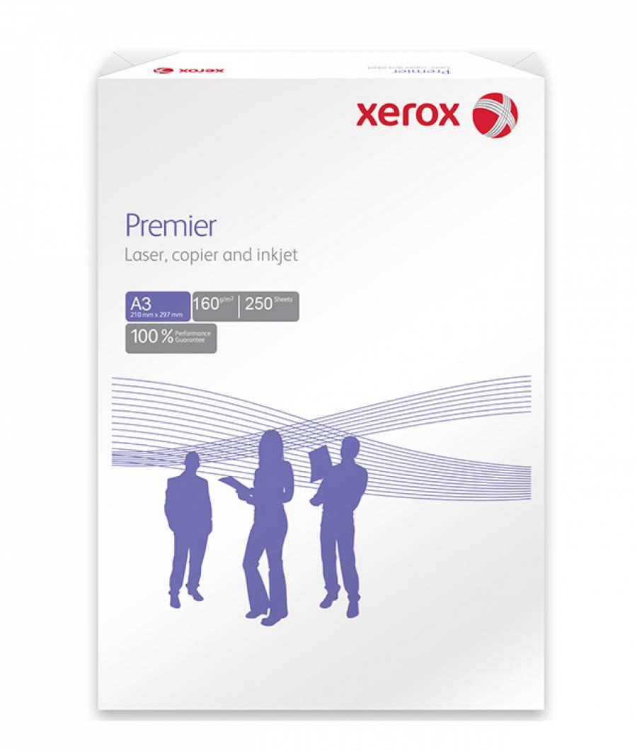 Carton Copiator A3 Alb Premier Xerox
