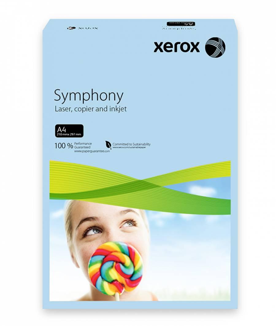 Hartie Copiator Color A3 Symphony Xerox