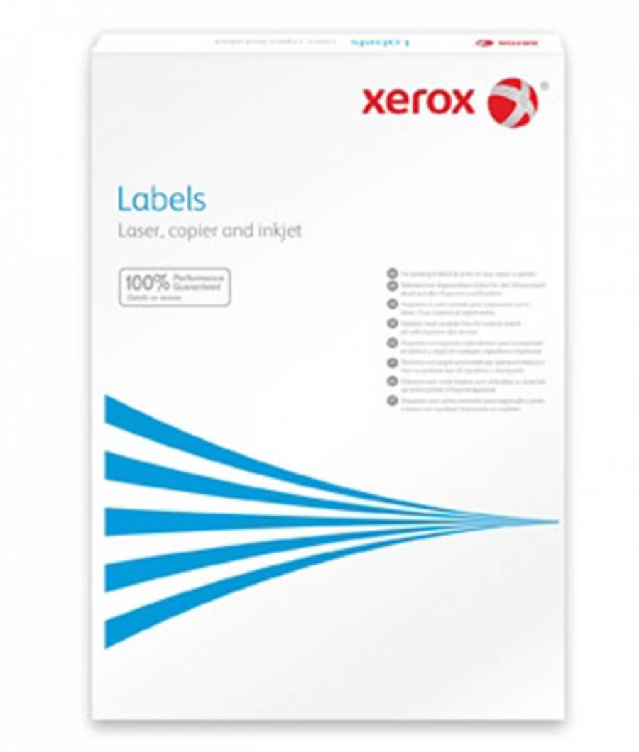 Etichete Colotech Superlucios SRA3 Xerox