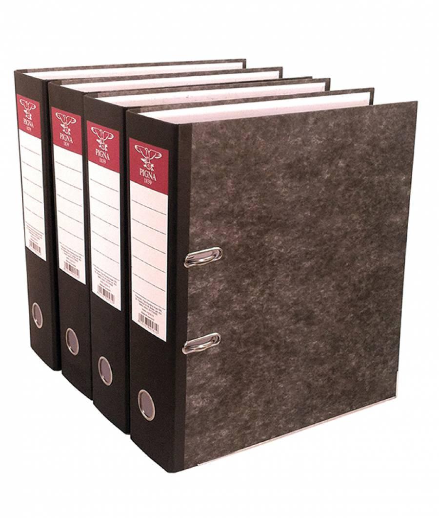 Biblioraft MARMORAT - 5,0 cm Pigna