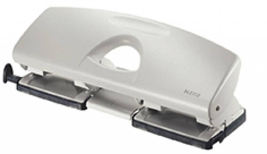 Perforator 16 Coli Model 5022 4 Gauri Leitz