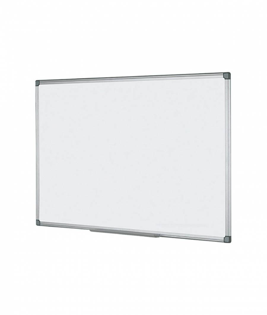 Whiteboard magnetic 100x150cm (108)